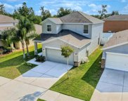 2216 Richwood Pike Dr, Ruskin image