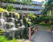 343 Hobron Lane Unit 1403, Honolulu image