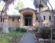 121 Rancho Rio Ave, Ben Lomond image