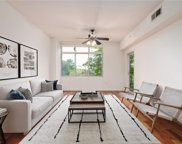 54 Rainey Street Unit 408, Austin image