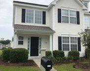 109 Cobblers Circle, Carolina Shores image