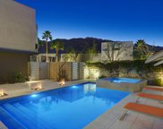 444 Chelsea Drive, Palm Springs image