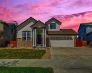 16235 East 107th Place, Commerce City image