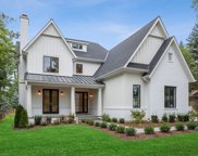 115 West 59Th Street, Hinsdale image