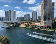 19390 Collins Ave Unit #1227, Sunny Isles Beach image