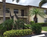 102 Pinecrest Circle Unit #B, Jupiter image
