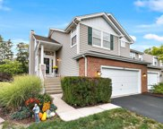 6618 Weather Hill Drive, Willowbrook image