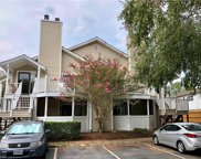 2570 Cove Point Place, Northeast Virginia Beach image