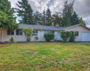 12320 6th Place SW, Seattle image