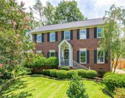 42 Oak Crest Court, Greenville image