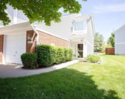 8120 Witts Meadow  Lane, Anderson Twp image