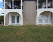 5709 Lyons View Pike Unit Apt 2206, Knoxville image