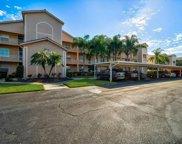 8735 Olde Hickory Avenue Unit 8108, Sarasota image