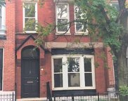 952 West Dickens Avenue, Chicago image
