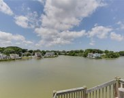 209 Lake Drive, Northeast Virginia Beach image