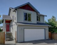 7031 16th Ave SW, Seattle image