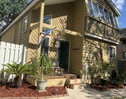 1521 Edge Dr., North Myrtle Beach image