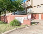 7660 Skillman Street Unit 702, Dallas image