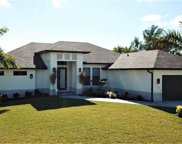 2542 Sw 30th  Street, Cape Coral image