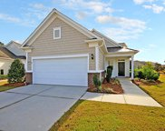415 Coastal Bluff Way, Summerville image