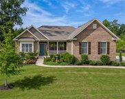 143 Scotts Bluff Drive, Simpsonville image