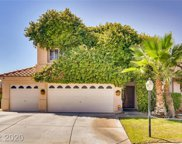 2401 Indian Pony Court, Henderson image
