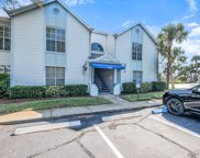 7040 Highway 1 Unit #205, Cocoa image