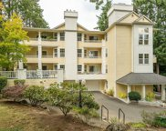 5801 200th St SW Unit 201, Lynnwood image