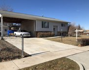 3908 S Lorna Dr, West Valley City image
