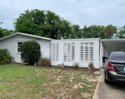 2027 Brian Avenue, South Daytona image
