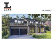 2121 Wilshire Road, Indianapolis image
