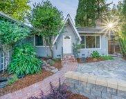 117 Mentel Ave, Santa Cruz image