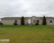 15988 Imlay City Rd, Mussey image