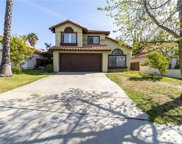 25244     Via Las Lomas, Murrieta image