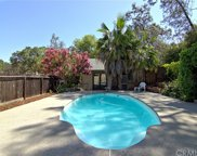 188     Westelle Drive, Oroville image