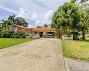 2872 Long View Drive, Clearwater image