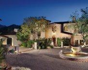 20945 N 104th Street, Scottsdale image