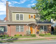 297 S 10th Street, Noblesville image