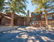 27126 Mountain Park Road, Evergreen image