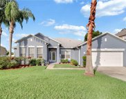 660 Rob Roy Drive, Clermont image