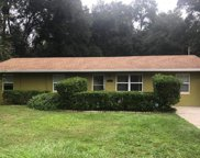 3913 Holly Court, Mount Dora image
