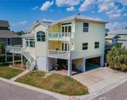 17817 Lee Avenue, Redington Shores image