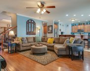 583 Winding Bluff Way, Clarksville image