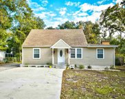 514 30th Ave. N, Myrtle Beach image