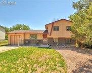1675 Mineola Street, Colorado Springs image