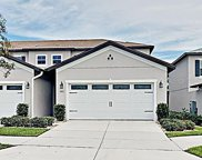 8452 Magnificent Lane, Groveland image