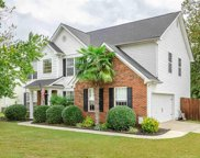209 Tanner Chase Way, Greenville image
