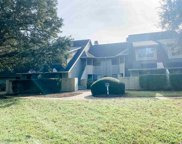 309 Westbury Ct. Unit 24-A, Myrtle Beach image