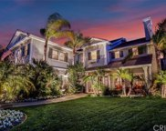 15360 Live Oak Springs Canyon Road, Canyon Country image