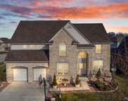 15113 SHIRAZ, Sterling Heights image